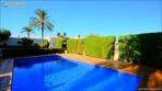 Luxury-villa-in-Spain-by the sea-08