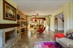 Luxury villa in Spain premium 21