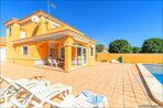 large-villa-in-Spain-property-by-the-sea-02