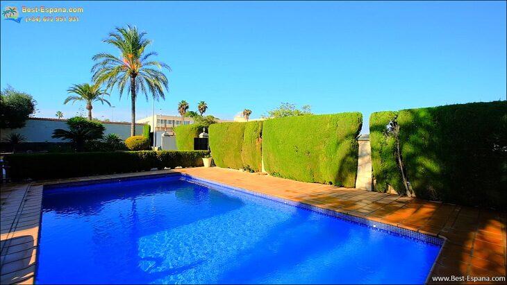 Luxury-villa-in-Spain-by-the-sea-08 photo