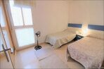 apartment in Torrevieja by the sea in Spain 47