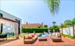 elite-property-Spain-villa-luxury-23