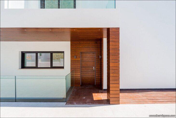 luxury-villa-spain-property-08 photo