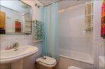 Torrevieja Immobilien Spanien billige Wohnung 10