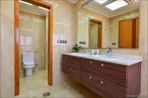 penthouse-in-spain-34