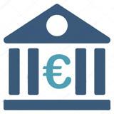 Kosten voor het verkrijgen van een hypotheek in Spanje