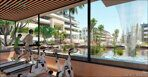 Immobilien-in-Spanien-auf-Orihuela-Costa-Playa Flamenca-12