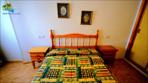 Fastigheter-Spanien-lägenhet-Torrevieja-vid-havet-16