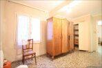 billige wohnung in Alicante immobilien Spanien 05