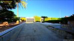 Luxury-villa-in-Spain-by the sea-15