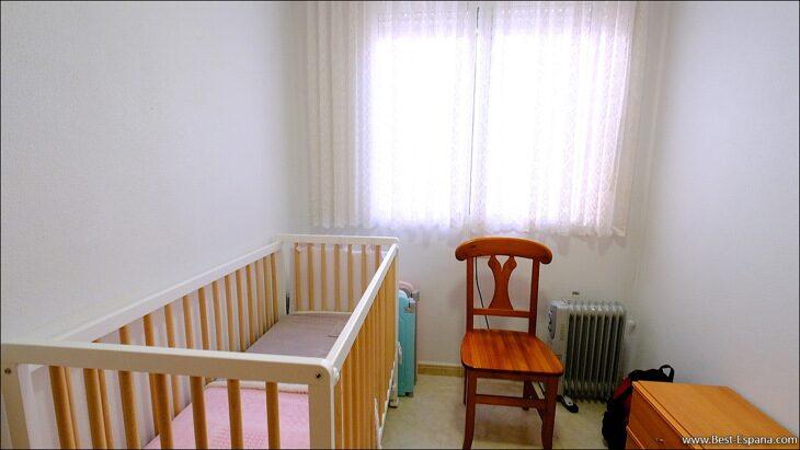 foto appartement-in-spanje-te-koop-21