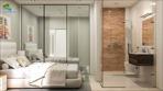 Neubau in Spanien Wohnung Torrevieja 29