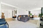 elite-property-Spain-villa-luxury-05