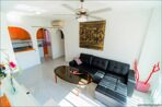 Duplex apartment-penthouse-in-Spain-06
