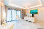 luxury villa in Spain Campoamor 24