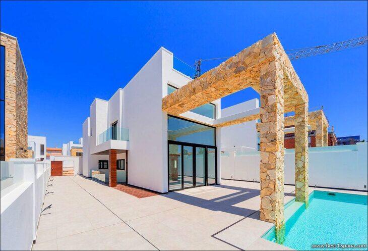 luxury-villa-spain-property-03 photo