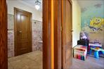 Luxury villa in Spain premium 32