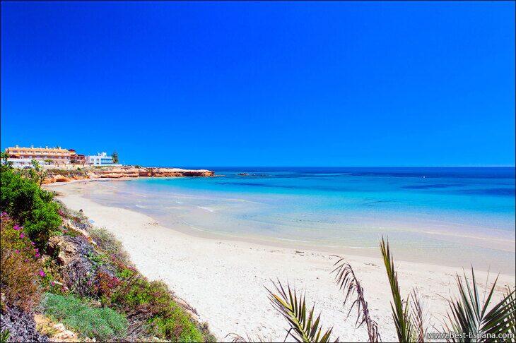 24-Strand-in-Spanien-mit-Sand-Fotografie