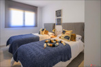 new-apartments-in-Spain-in-Campoamor-19