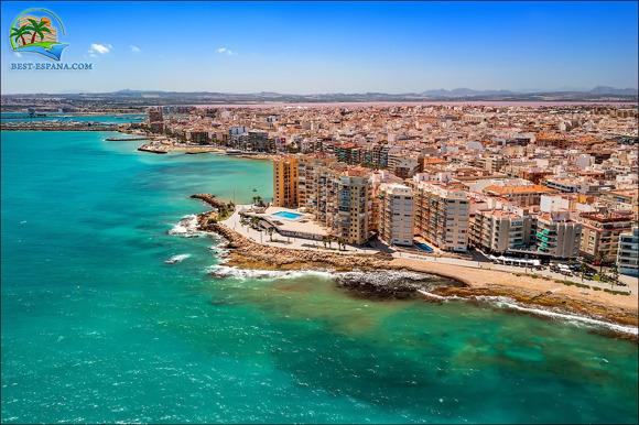Spanien-Torrevieja-Strand-Cura-2021-04