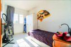 Duplex apartment-penthouse-in-Spain-40
