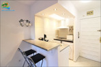 inexpensive property in Spain Studio 4920
