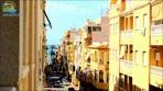 Fastigheter-Spanien-lägenhet-Torrevieja-vid-havet-11