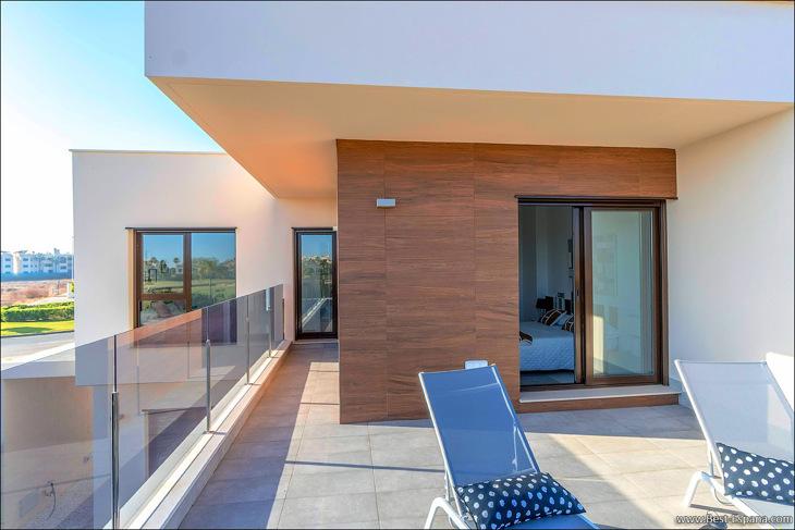 property-in-Spain-villa-in-San-Javier - Murcia-04 photo
