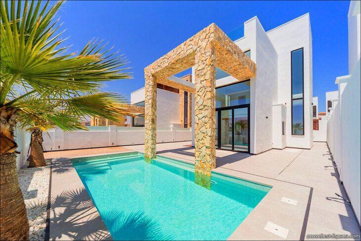 luxury-villa-spain-property-02 photo