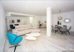 new-property-Spain-villa-high-tech-luxury-Cabo Roig-28