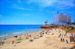 Immobilien-Spanien-Haus-Reihenhaus-Verkauf-28