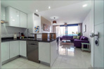 Appartement in Spanje Sea Senses Punta Prima 05