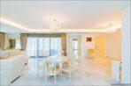 luxury villa in Spain Campoamor 20