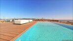 apartment-in-Barcelona-elite-property-Spain-04