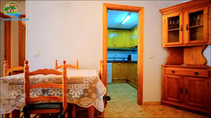 Fastigheter-Spanien-lägenhet-Torrevieja-vid-havet-09 bild