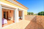 large-villa-in-Spain-property-by-the-sea-11