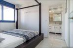 Appartement in Spanje Sea Senses Punta Prima 16