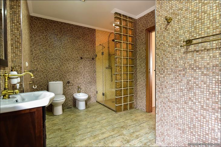Luxury villa in Spain premium 41 photo