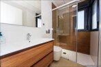 Immobilien-Spanien-Haus-Reihenhaus-Verkauf-19