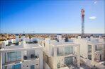 new-property-Spain-villa-high-tech-luxury-Cabo Roig-34