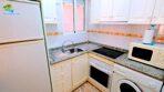 spain-apartment-torrevieja-beach-cura-06