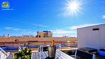 Luxus-Penthouse-in-Spanien-by-the-Sea-33