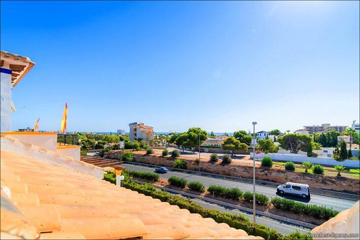 Apartment-penthouse-duplex-in-Spain-46 photo