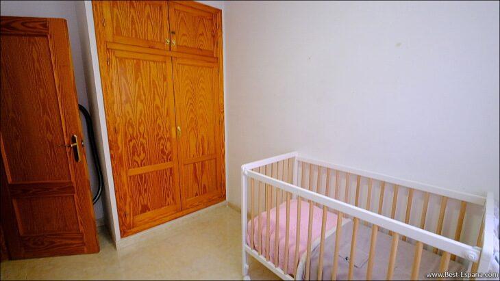 foto appartement-in-spanje-te-koop-20