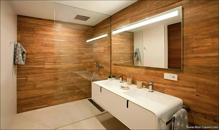 luxury-villa-spain-property-suite-15 photo