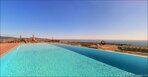 apartment-in-Barcelona-elite-property-Spain-03