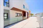 luxury-villa-spain-property-10