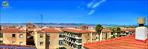 España propiedades económicas studio 30