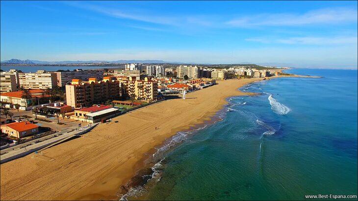 Huis-in-Spanje-aan-zee-37 foto