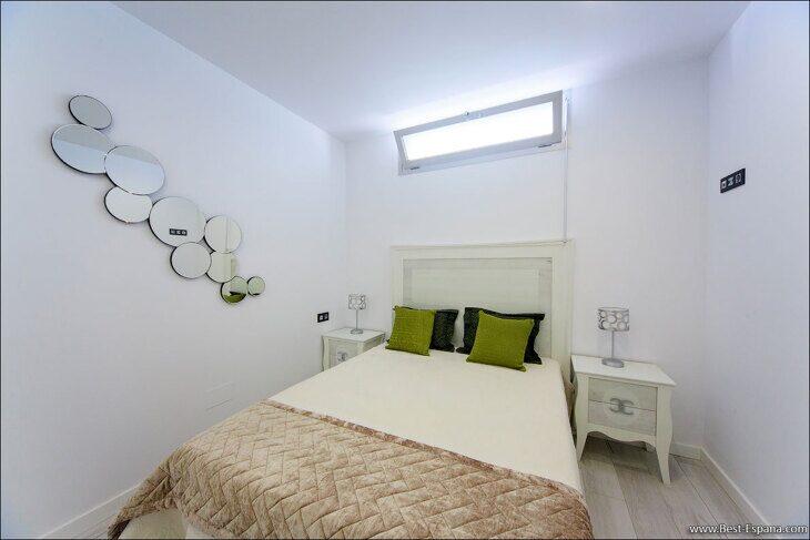 new-property-Spain-villa-high-tech-luxury-Cabo Roig-29 photo